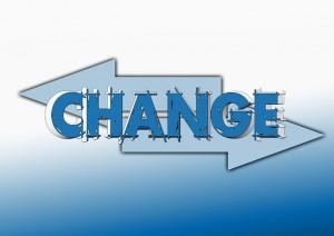 change-673006_640