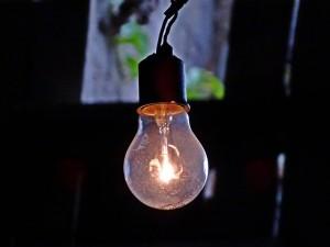 light-589909_640